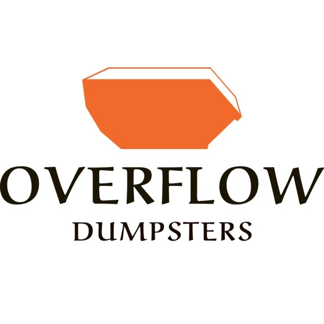 Overflow Dumpsters