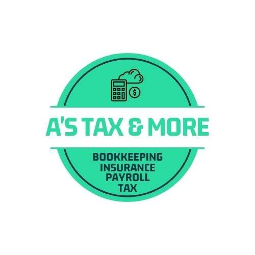 A's Tax and More