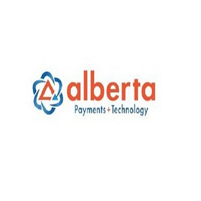 Alberta Payments