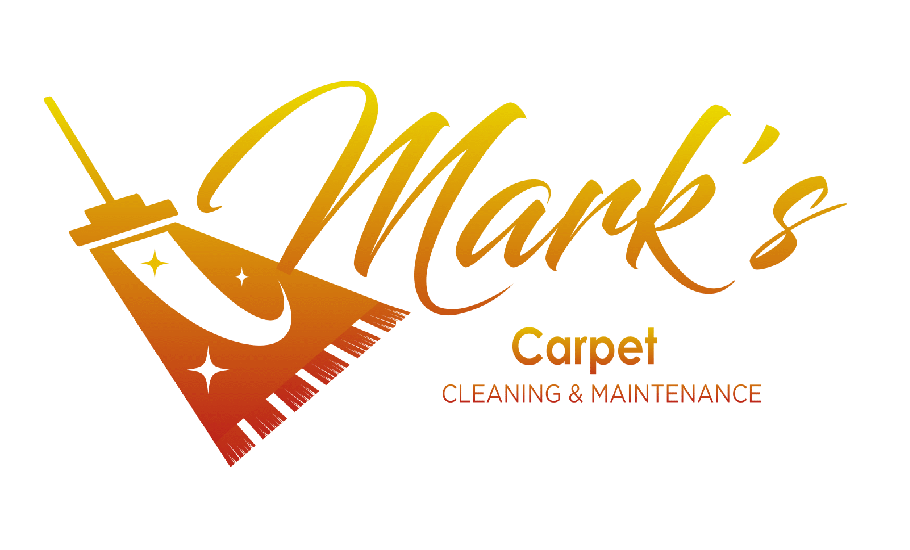 Mark's Carpet and Upholstery Cleaning