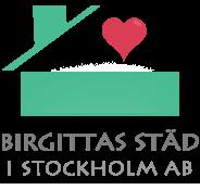 Birgittas Städ i Stockholm AB