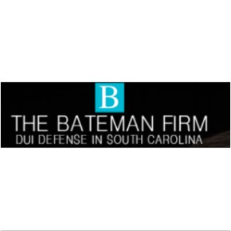 The Bateman Law Firm