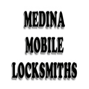 Medina Mobile locksmiths