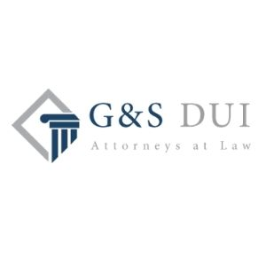 G&S DUI Attorneys at Law