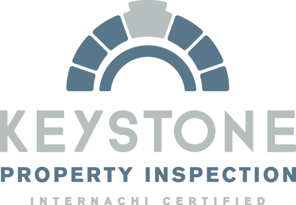 Keystone Property Inspection, LLC