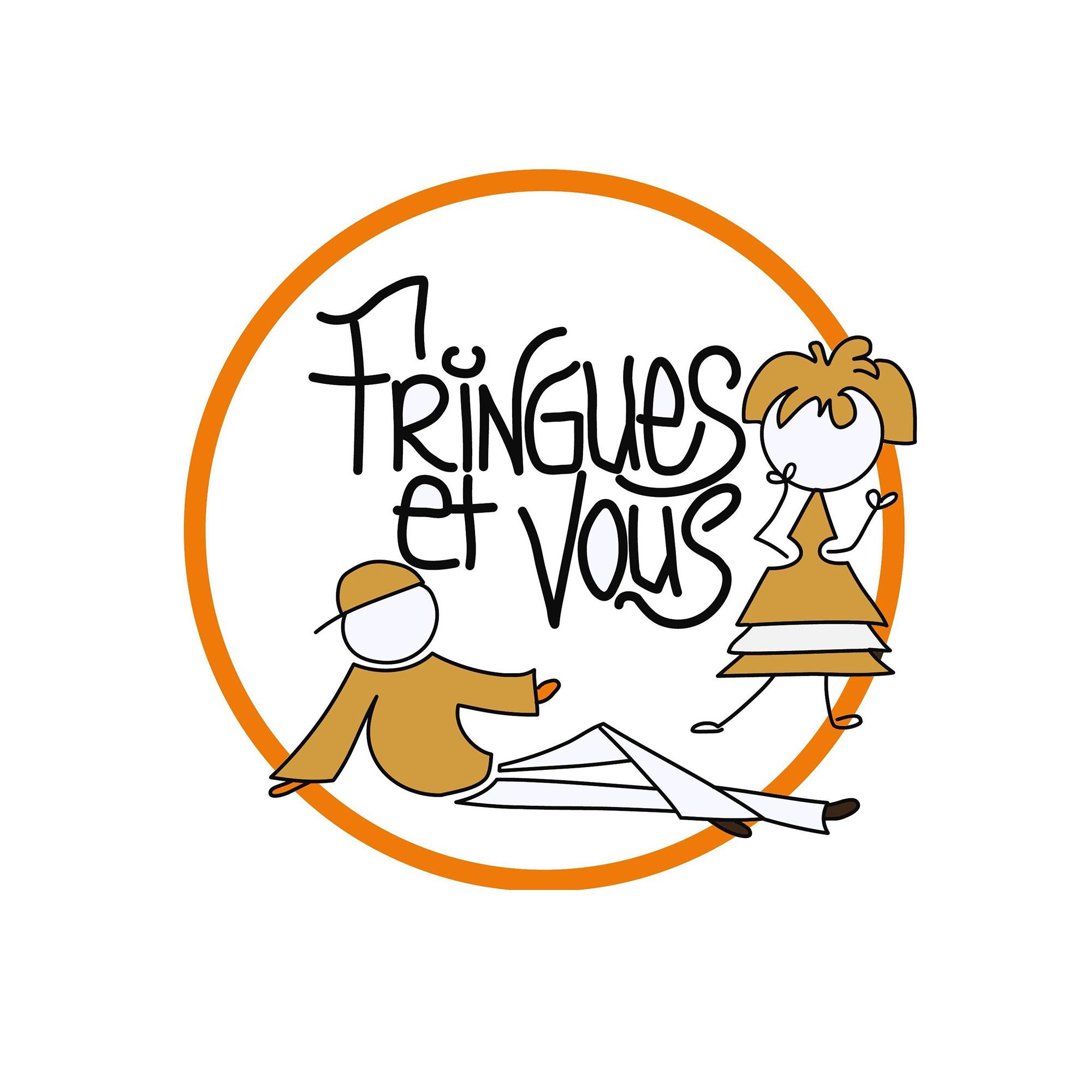Fringues Et Vous