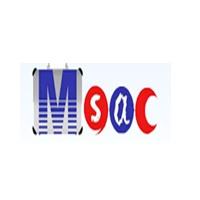 MSAC Co., Ltd