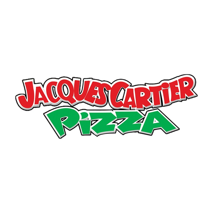 Jacques Cartier Pizza - Ste-Julie