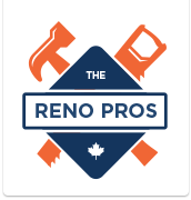 The Reno Pros | Commercial Office Renovations