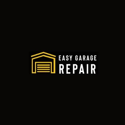 Easy Garage Door