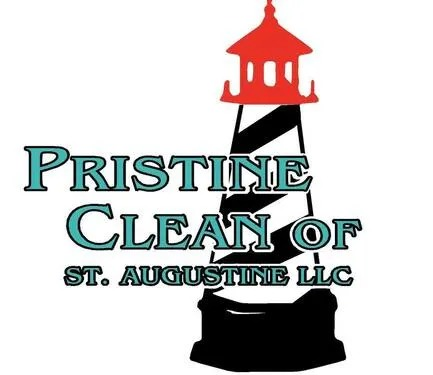 Pristine Clean Pressure Washing, LLC