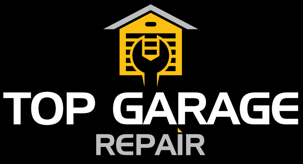 Top Garage Repair Brisbane