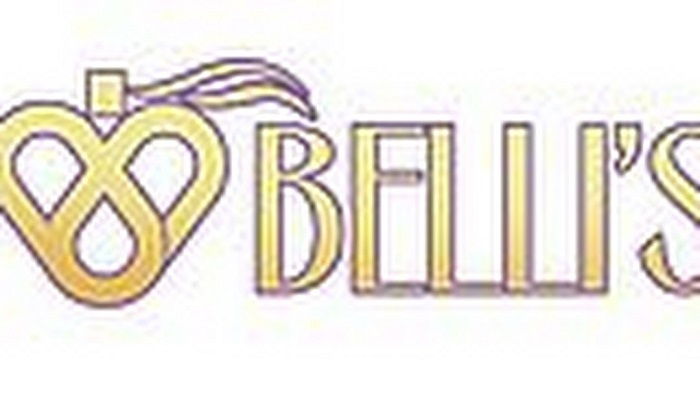 Bellis Perfume