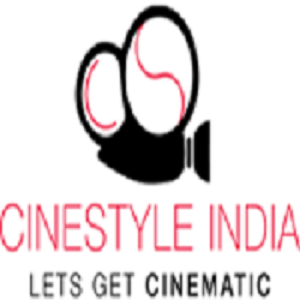 Cinestyleindia - Best Photographer in Punjab