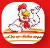 Brazil Frozen Chicken Exporters