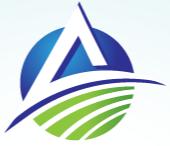 Ayers Accounting LLC