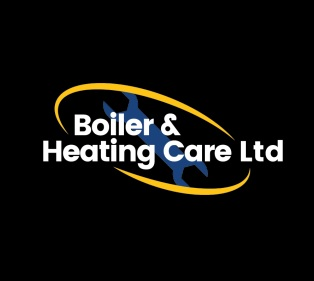 Boiler & Heating Care Ltd