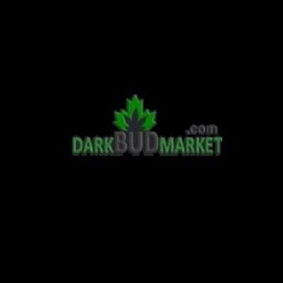 Dark Bud Market