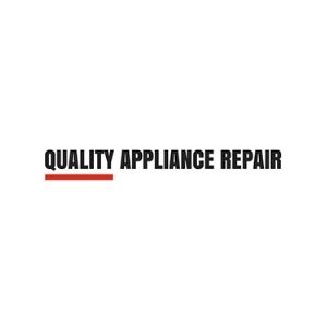 Quality Appliance Repair Melbourne
