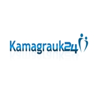 Kamagra UK24
