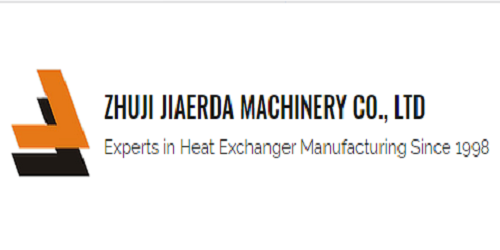 Jedheat Exchanger