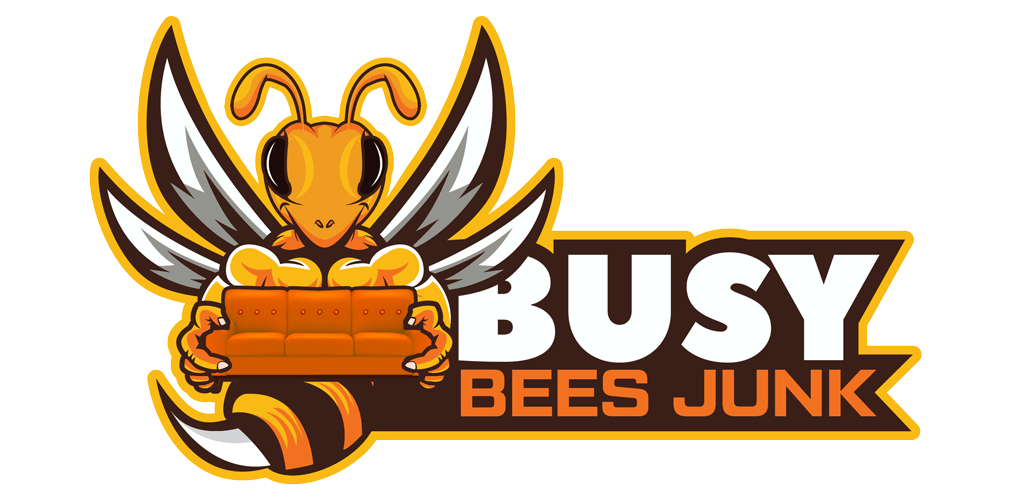 Busy Bees Junk