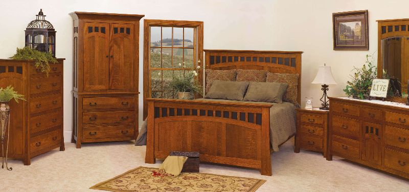 Best Wooden Furniture
