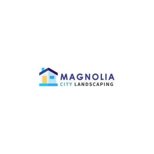Magnolia City Landscaping Services