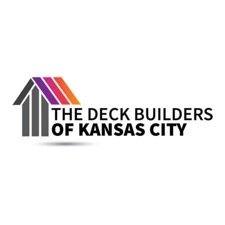 The Deck Builders of Kansas City