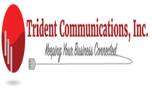 Trident Communications Inc.