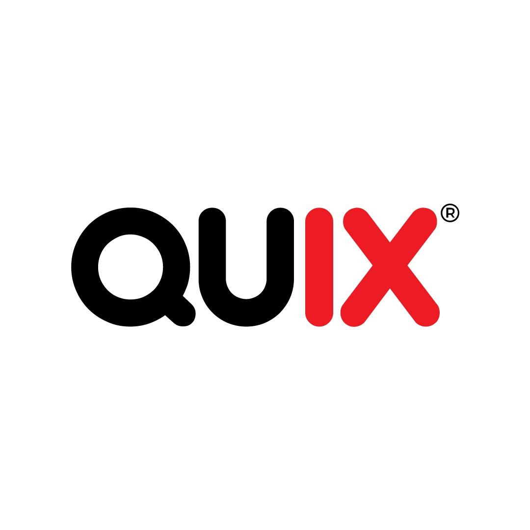 Smartphone Shop QUIX