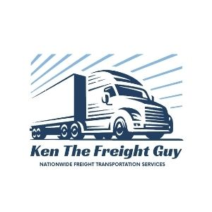 Ken The Freight Guy