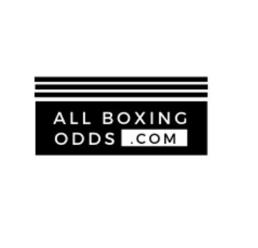 All Boxing Odds
