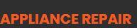 LG Appliance Repair  altadena Pros altadena Pros