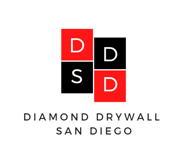 Diamond Dry Wall San Diego
