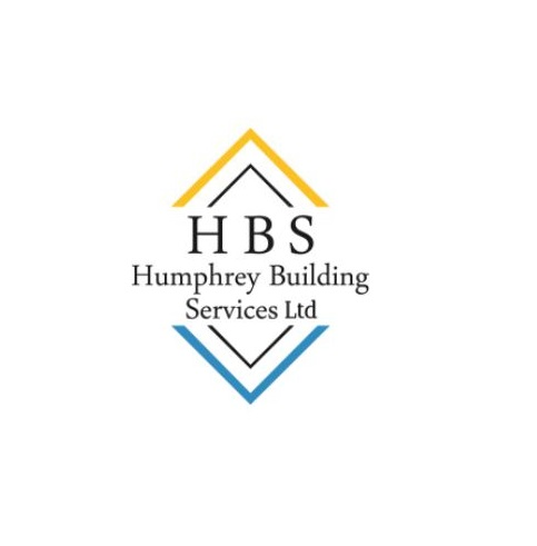 Humphrey Building Services Ltd