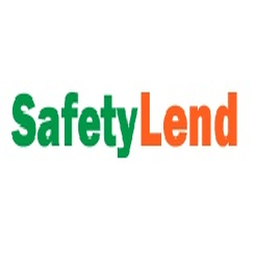 SafetyLend.com