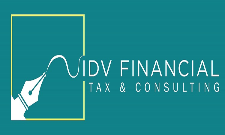 IDV Financial