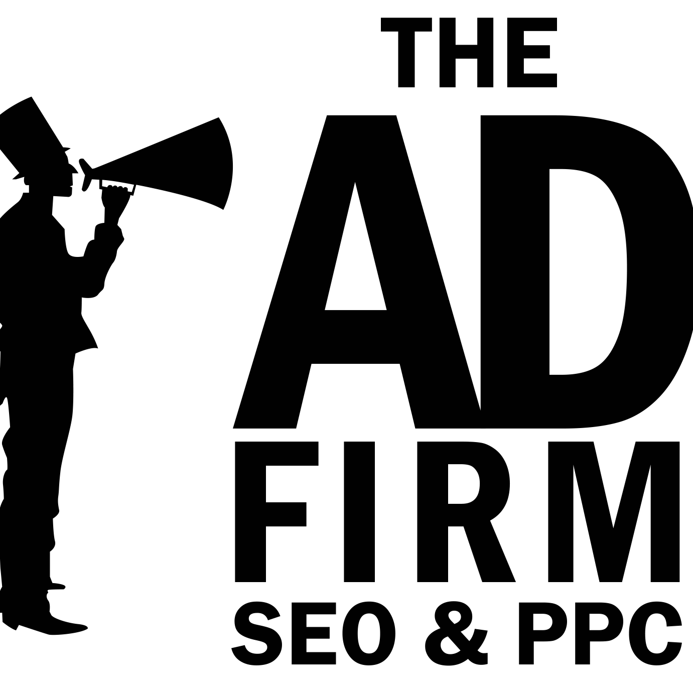 the ad firmThe Ad Firm