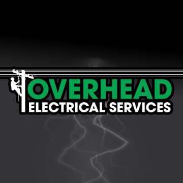 Overhead Electrical