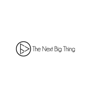 The Next Big Thing Limited