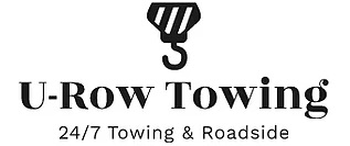 U-Row Towing