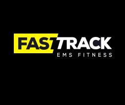 Fast Track EMS
