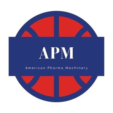 American Pharma Machinery