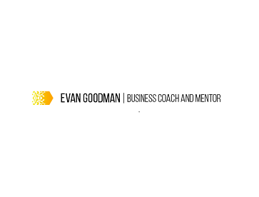 Evan Goodman – Business Coach