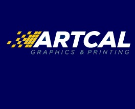 Artcal Graphics & Printing Inc