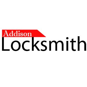 Addison Master Locksmiths