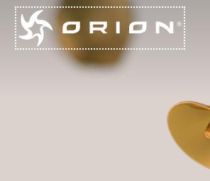 Orion Creative