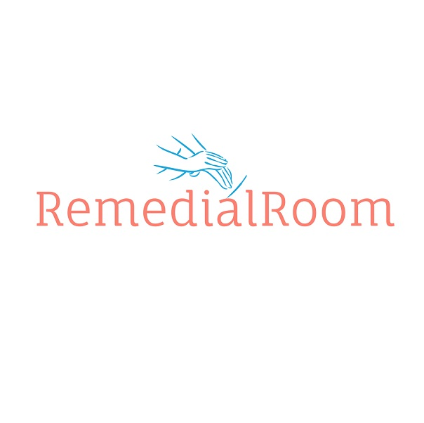 Remedial Room