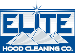 Elite Hood Cleaning Wisconsin